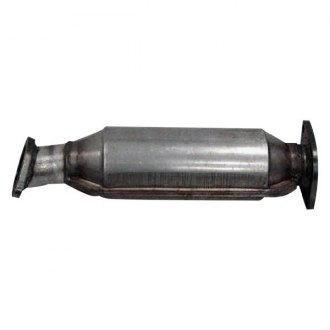 Davico® - Direct Fit Catalytic Converter