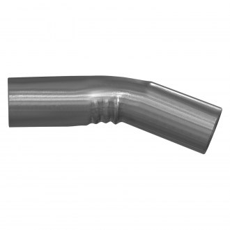 Davico® - Exhaust Tailpipe