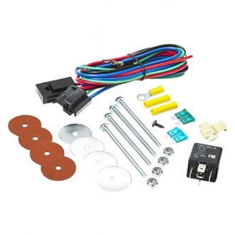 Davies Craig® - Fan Mounting Hardware Kit