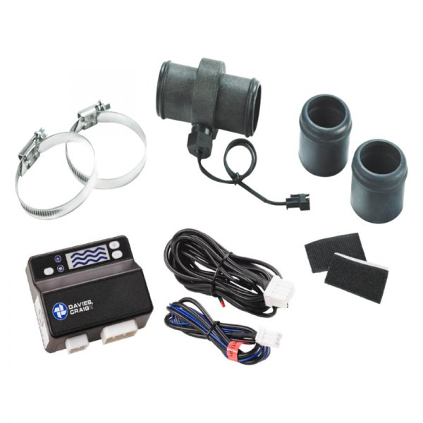 Davies Craig® - Low Coolant Level Alarm Kit