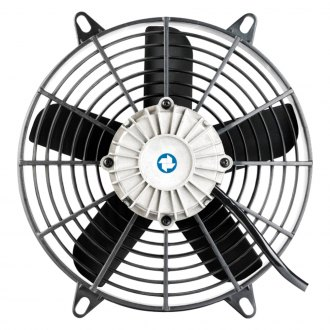 Davies Craig® - Brushless Thermatic™ Electric Fan