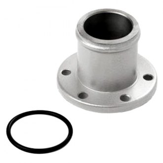 Trans-Dapt® - Water Pump Pulley