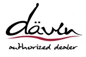 Davin Authorized Dealer