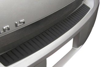 Dawn® - Bumper Cover Protector