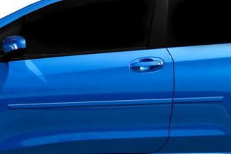 "Dawn® - 1.25"" Bodyside Moldings (Painted)"