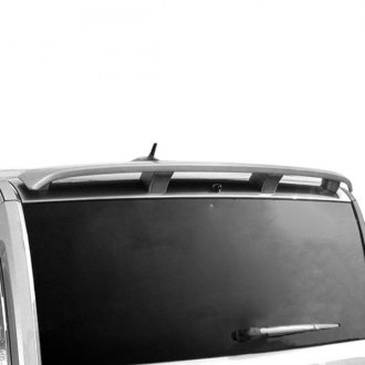 Dawn® - Factory Style Roofline Spoiler