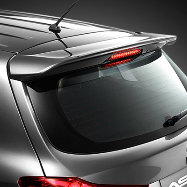 dawn car spoilers wings bumper covers. Black Bedroom Furniture Sets. Home Design Ideas