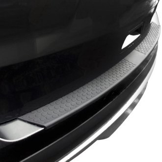 Dawn® - Rear Bumper Protector