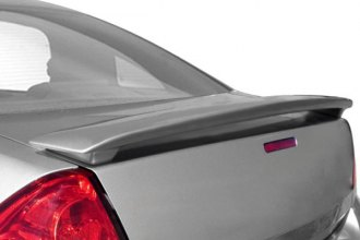 Dawn® IMP08-PAINTED - Factory Style Rear Spoiler (Painted)