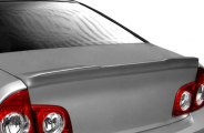 DAWN� - Custom Style Flush Mount Rear Spoiler