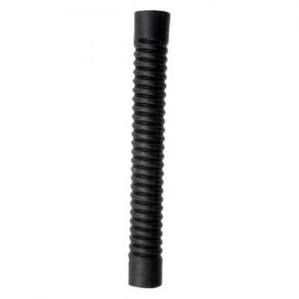 Dayco® - Engine Coolant Flexible Radiator Hose