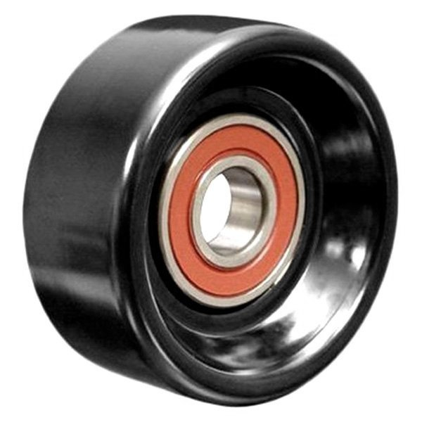 Dayco® - No Slack™ Idler/Tensioner Pulley
