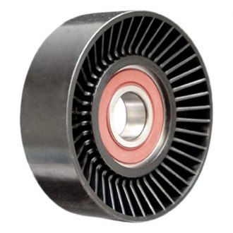 Dayco® - No Slack™ Polymer Light Duty Idler/Tensioner Pulley
