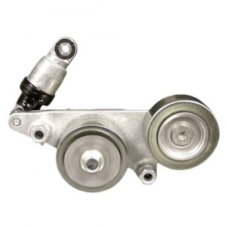 2009 honda pilot performance engine parts at for 2009 honda pilot motor oil type