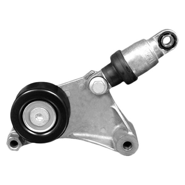 Toyota Camry 2006 Belt  Gates Accessory Belt Tensioner