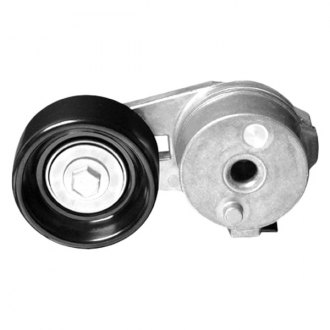 Dayco® - Automatic Belt Tensioner