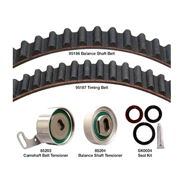 2009 Honda Accord Timing Belt Replacement Schedule Html