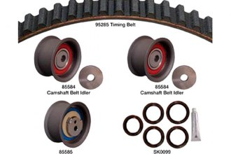 Dayco® 95285K1S - Timing Belt Kit with Seals