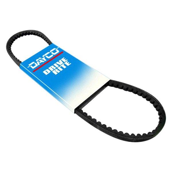 Dayco 5060835DR Serpentine Belt