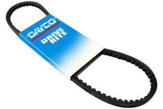 Dayco® - Drive Rite V-Ribbed Serpentine Belt