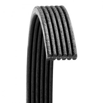 Dayco® - Poly Rib™ Dual Sided Serpentine Belt