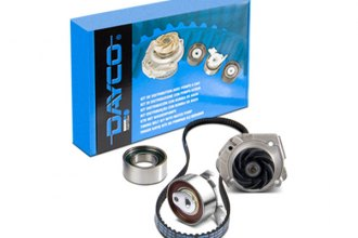 Dayco® - Timing Component Kit with Water Pump