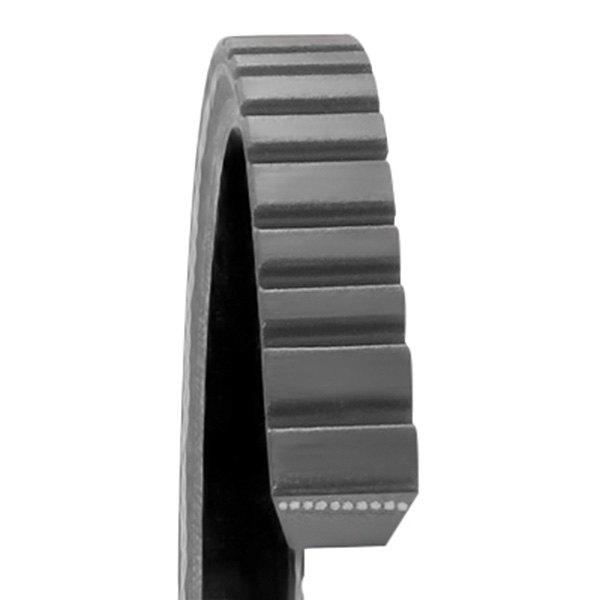 Dayco 15330 Fan Belt