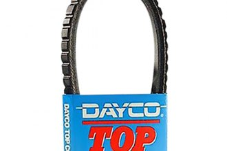 Dayco® - Top Cog™ GOLD Label™ Drive Belt