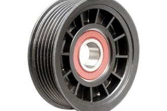Dayco® - No Slack™ Belt Tensioner Pulley