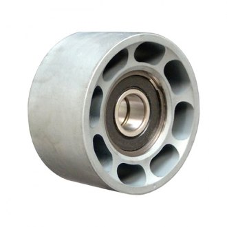 Dayco® - No Slack™ Heavy Duty Idler/Tensioner Pulley