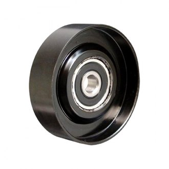 Dayco® - No Slack™ Adjustable Steel Light Duty Idler/Tensioner Pulley