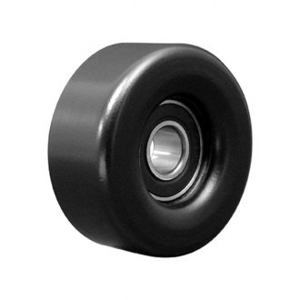 Dayco® - No Slack™ Lower Light Duty Idler/Tensioner Pulley