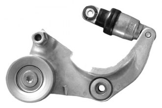 Dayco® - No Slack™ Automatic Belt Tensioner Assembly