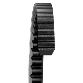 Dayco® - Top Cog™ Drive V-Belt