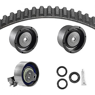 Dayco® - Timing Belt Kit with Seal