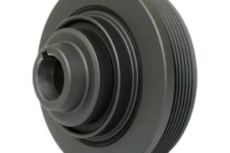 Dayco® - PowerBond™ Premium OEM Replacement Harmonic Balancer