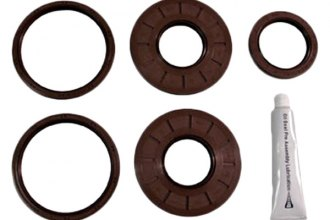 Dayco® - Timing Seal Kit