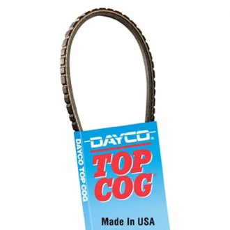 Dayco® - Top Cog™ V-Belt
