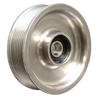 Dayco® - Tensioner Pulley