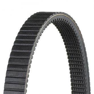 Dayco® - HP Automatic CVT Belt
