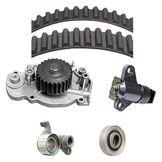 Dayco® - Timing Belt Kit with Water Pump