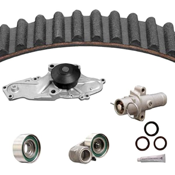 Dayco®   Timing Belt Kit With Water Pump
