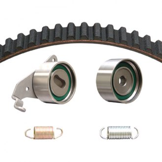 Dayco® - Engine Timing Belt Kit