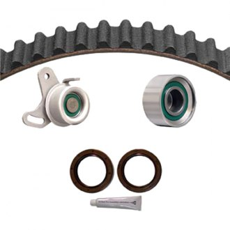 Dayco® - Timing Belt Kit