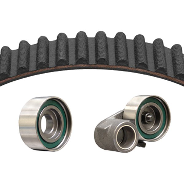 Dayco Acura TL Timing Belt Kit - 2004 acura tl timing belt