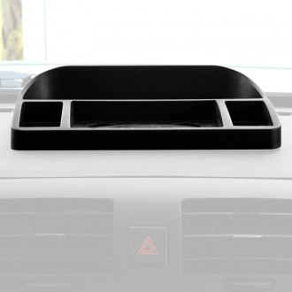 Daystar® - Upper Dash Panel