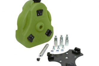 Daystar® - Cam Can Complete Kit