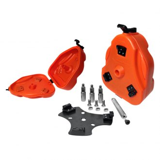 Daystar® - Cam Can Kit