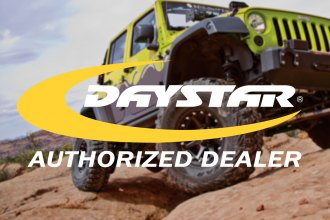 Daystar Authorized Dealer