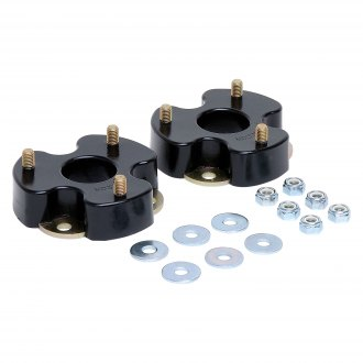 "For Dodge Dakota 98-04 Belltech 34850 1/"" Front Leveling Spring Distance Spacers"